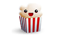 Popcorn Time per iPhone