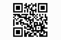 Free QR Creator Portable