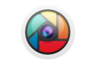 Selfie Camera & Photo editor