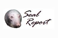Seal Report