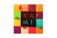 KAMI free