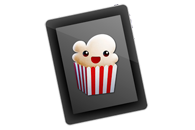 Popcorn Time per Android