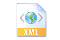 Remove Tags From Multiple XML Files