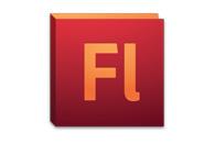 Adobe Flash Professional