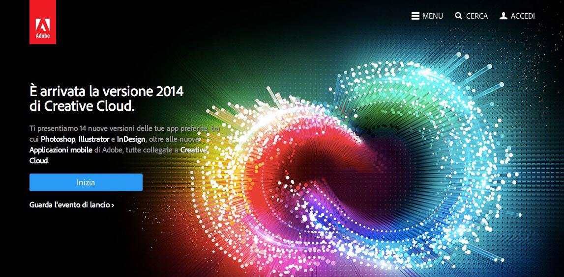 download photoshop cc 2014