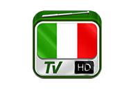 DirettaTV HD