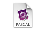 Windows Free Pascal IDE