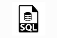 dbForge SQL Complete Standard