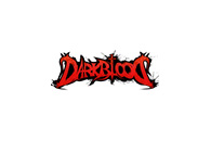 Dark Blood Online