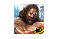 Hercules – Il gioco ufficiale