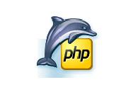 MaxDB PHP Generator Professional