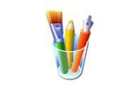 Paint XP