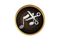 Ringtone Maker Deluxe