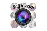 Selfie Cam-Vintage edition