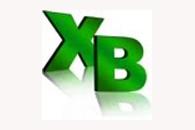 XtraBuild Runtime