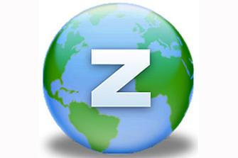 ZipGenius Standard Edition