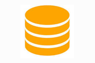 ETU SQL for Oracle