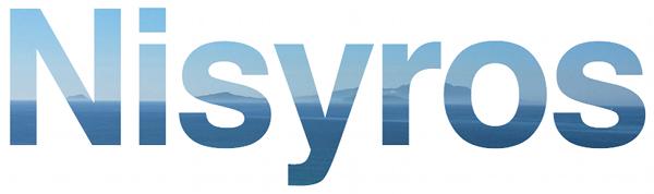 Un testo SVG