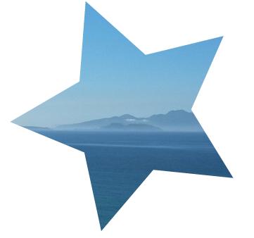 clip-path applicato ad un'immagine
