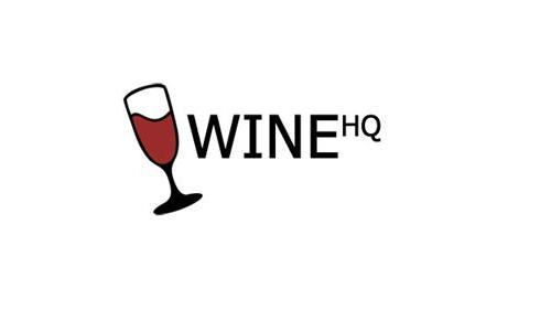 Wine supporterà le librerie Vulkan