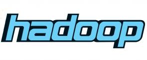 Handoop