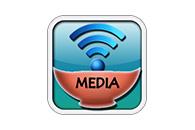 MediaBowl: FileShare