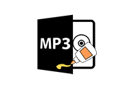 MP3 Joiner