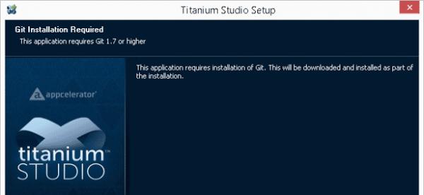 titanium0202_s