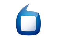 TVersity Media Server Free