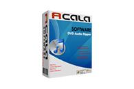 Acala DVD Audio Ripper