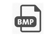 BMP to PDF