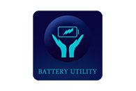Battery Utility