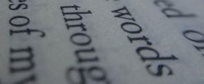 Font Serif
