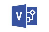Free VSD Viewer