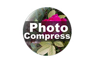 Photo Compress