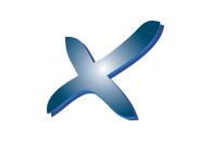 Rinzo XML Editor