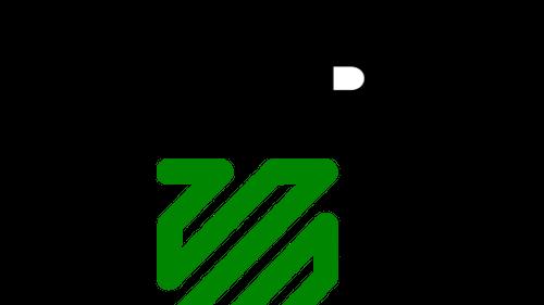 FFmpeg 3.1