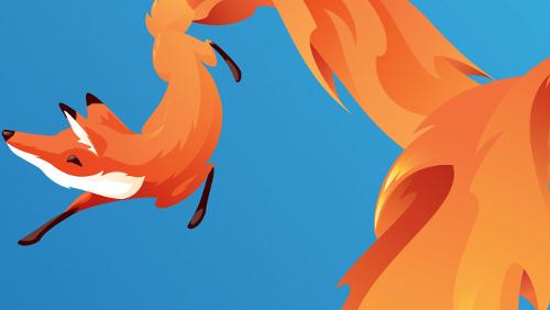 Firefox 48 bloccherà i contenuti Flash non essenziali, Firefox 51 li bloccherà tutti