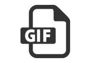 Gifmemes