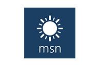 MSN Meteo