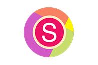 Shou.TV (Screen Recorder Pro)