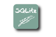 DBSync for MS FoxPro & SQLite