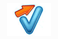 Vextractor Lite