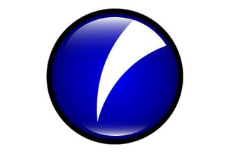 Core FTP Pro
