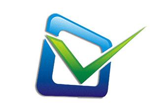 CSE HTML Validator