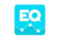 EQ: Equalizzatore della Musica