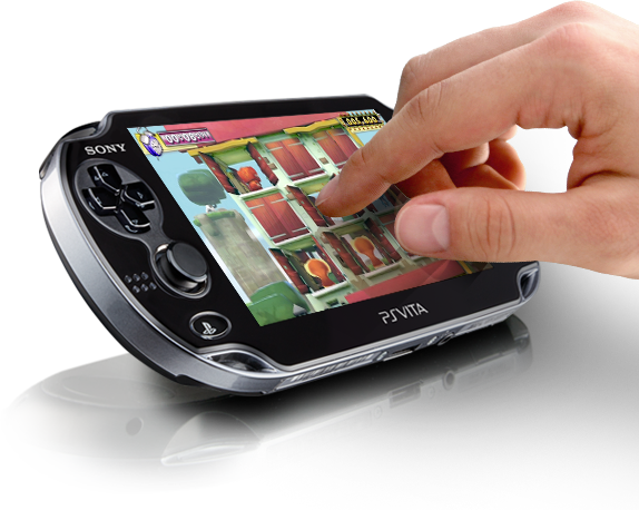 ps_vita_multitouch