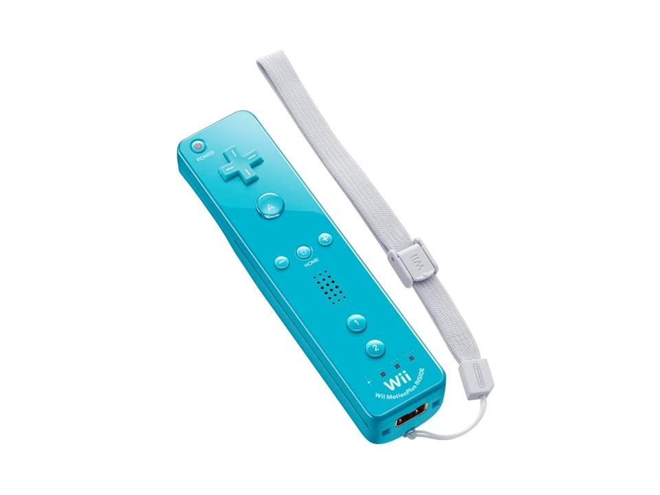 Wii_Remote_Plus_blue_2_web