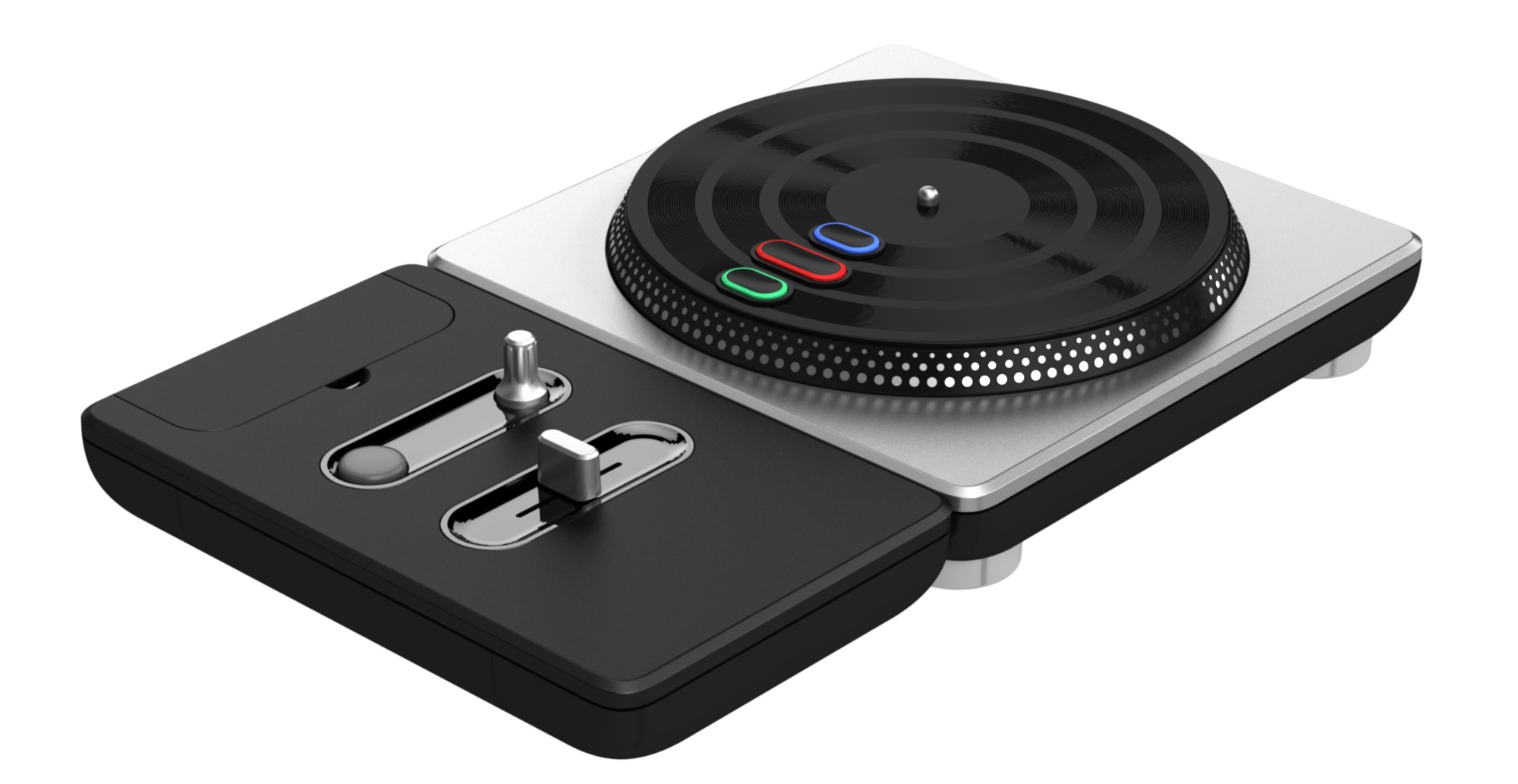 -dj_hero_turntable_controller