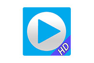 Video Player Ultimo (HD)